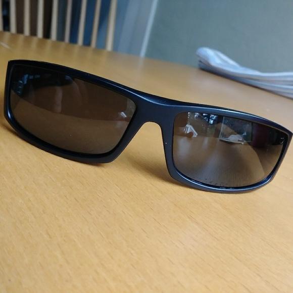 24556df2807b0 SPY OPTIC Miller polarized sunglasses 😎. M 5ac180e76bf5a67d721a92ca